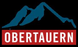Obertauern Logo